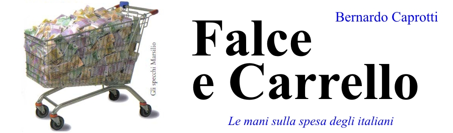 falceecarrello