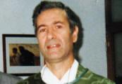 Don Andrea Santoro, ucciso in Turchia lo scorso febbraio
